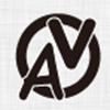 艾微多多官网版3.1 最新版