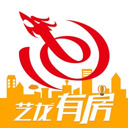 艺龙网短租房(艺龙有房)2.12.0全国通用版