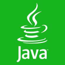 雨轩Java环境变量设置器绿色免费版