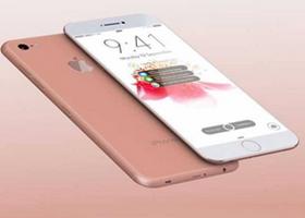 iPhone7越狱后怎么恢复原厂系统 苹果手机越狱后恢复原厂系统教程