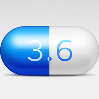 Smartisan OS 3.6/3.7系统刷机固件