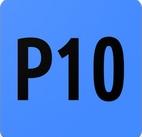 P10Check软件实测工具1.0 安卓版
