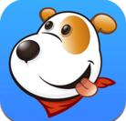 2017导航犬离线版9.3.2.3安卓官网版