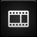 WL动态桌面壁纸1.6.1 qg999钱柜娱乐