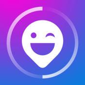 随便走AR导航app5.4.1 官网ios版