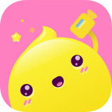 花椒小视频app1.5.0 官方安卓版