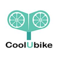 酷游单车(coolubike)苹果版1.0.0 ios版