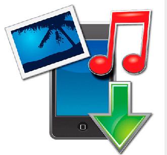 TouchCopy 16.13破解工具qg999钱柜娱乐
