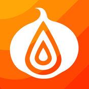 期货外汇投资app1.0 苹果官方版