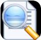 乐易佳尼康MOV视频数据恢复软件5.3.5免费版