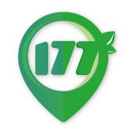177共享电动车2.5 官方安卓版