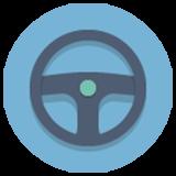 东方驾校约车app1.17 安卓官方版
