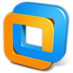 VMware Workstation(32位虚拟机)