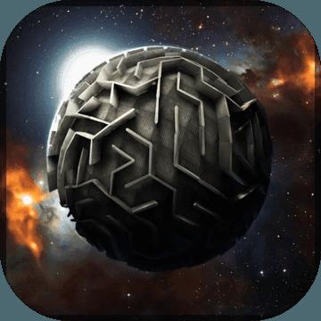 行星迷�m手游破解版1.4安卓版
