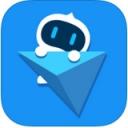 嘀嘀虎车联网苹果端5.8.0 IPhone版