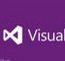 Visual Studio 2017 15.3预览版