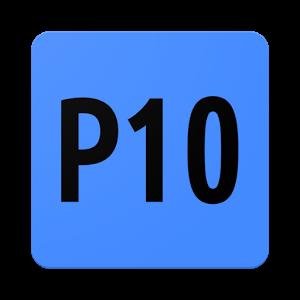 P10Check(华为p10内存查看工具)1.0 安卓最新版