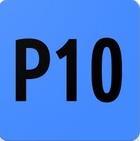 华为p10内存检测工具1.0 最新免费版