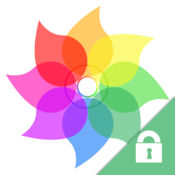 iVault私密照片视频保险箱2.7苹果最新版