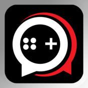 �[民聊天室app