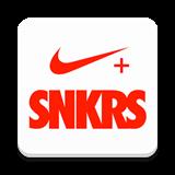 nike snkrs(耐克客�舳�)