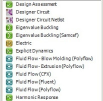 ANSYS Products18.1破解工具绿色中文版