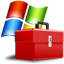 windows repair中文版(Windows系统修复工具)3.9.30 绿色免费版