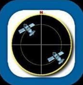 GPS航点导航仪中文版v8.97 安卓付费版