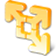 VMware Player(运行虚拟机)