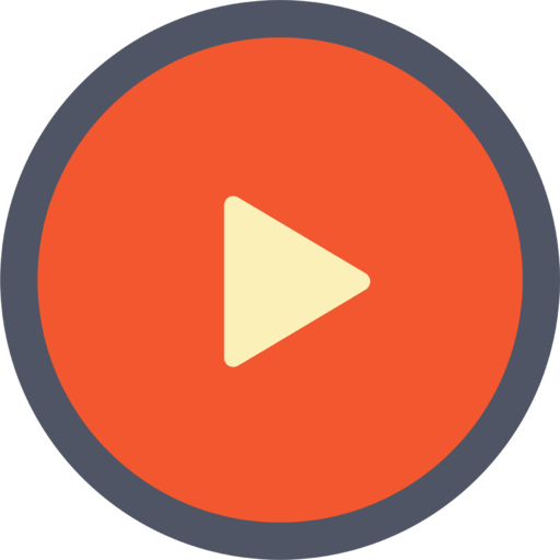 视频解析PRO1.1 安卓免费版