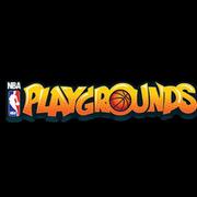 NBA游乐场全任务达成存档3dm绿色免费版