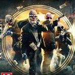 收获日犯罪战争(Payday:Crime War)1.1 安卓免费版