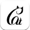 猫妹直播福利版1.0 安卓版