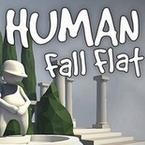 Human Fall Flat(逆风笑试玩)