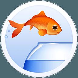转至锤子app1.0.0 安卓版