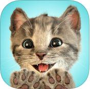 小喵咪(Little Kitten)手游1.7 苹果版