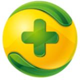 360蠕虫清理(永恒之蓝勒索病毒杀毒软件)