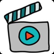 小黑影院vip视频解析器