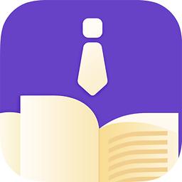 保险营销神器app7.6.0 安卓最新版