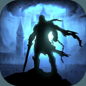 地下城堡2黑暗觉醒(地牢探险游戏)