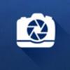 ACDSee Ultimate 9详细安装汉化与激活图文教程