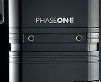 飞思iXG相机系统驱动1.0 官方正版
