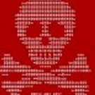 比特币勒索病毒Wannacry补丁XP版