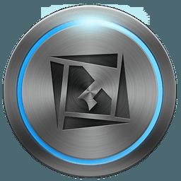 TSF 3D Launcher桌面3.8.8 安卓版