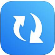 笨笨数据恢复app