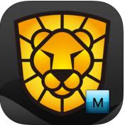 瑞星安全助手苹果版1.10官网ios版