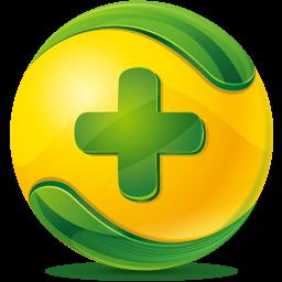 wannacry病毒360全新防护软件2017修复版