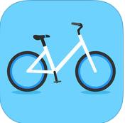 云巴共享单车1.0 官方最新版
