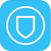 手机安全中心app1.3.3苹果版