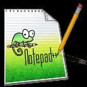 Notepad++7.4.1精简优化增强版绿色免费版